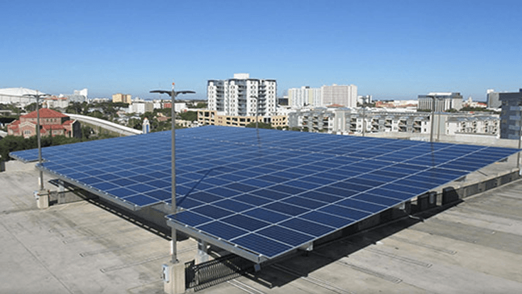 pcm solar tackles uni balast project