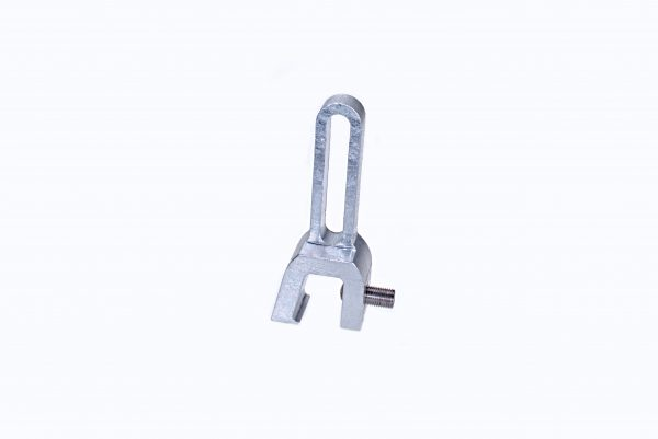 STANDING SEAM CLAMP SSB-4