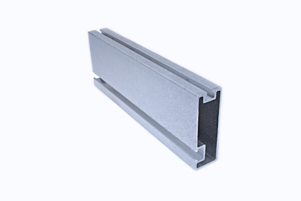 HDR-14 Heavy Duty Rail Pv Components