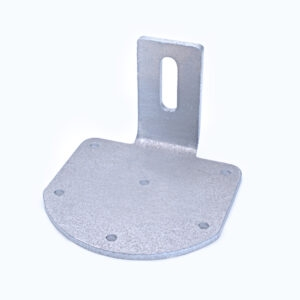 PDM-3 Paddle Fleet Trussless Mount